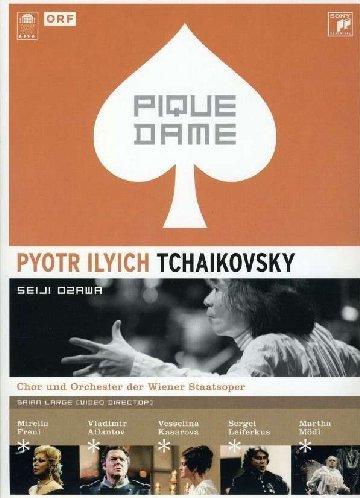 Tchaikovsky-La Dame de pique - Page 2 51iSeK%2B%2BHyL