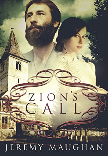 Free Kindle Book : Zion