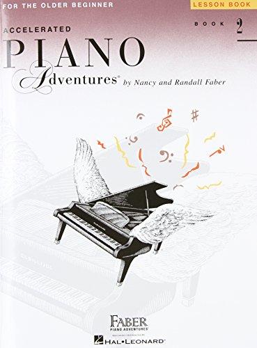 Azizarumitharamadhian1995 92 Get Pdf Faber Piano
