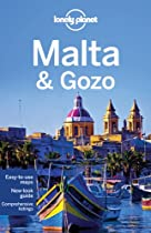 Malta & Gozo (Country Guide)