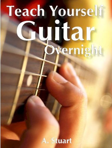 free and easy guitar tabs easy guitar tabs acoustic guitar strumming techniques. Black Bedroom Furniture Sets. Home Design Ideas