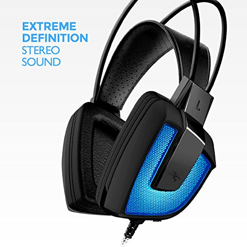ps4 headset 2.0 manual