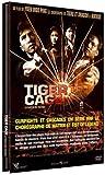 echange, troc Tiger cage - la rançon des traitres