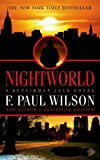 img - for Nightworld (Repairman Jack) book / textbook / text book
