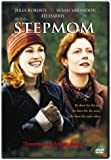 Stepmom (Full Screen)