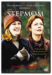 cover of stepmom we will see bollywood style stepmom next