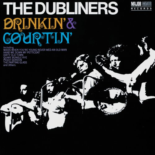 The Dubliners - Whiskey In The Jar [Disc 1] - Zortam Music