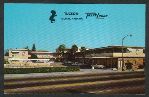 tucson-travelodge-1136-north-stone-az-postcard-1960s