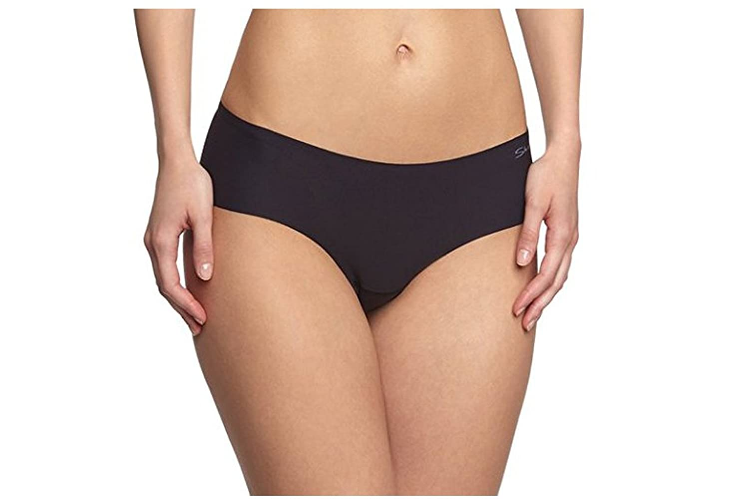 Skiny Micro Lovers Panty Brasiliano 4er Pack - 3 Farben - S bis XL (36-42)
