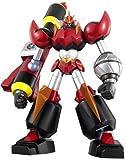 スーパーロボット超合金 ダイ・ガード (初回特典付き)