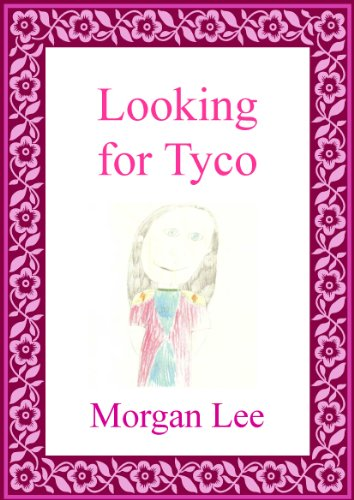 looking-for-tyco