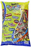 Assorted Candy Mix Funhouse Treats