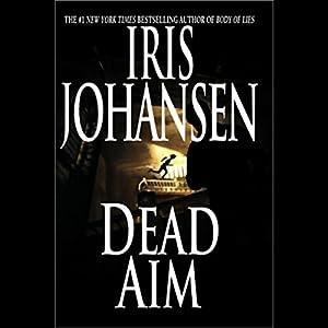 Dead Aim Hörbuch