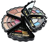BR-Makeup-set-Eyeshadows-blush-lip-gloss-mascara-and-more
