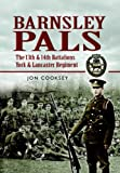 img - for Barnsley Pals book / textbook / text book