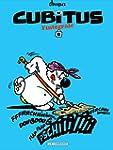 Cubitus 08 Int�grale