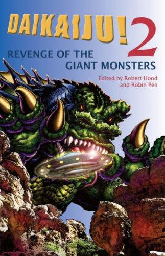 Best Robin Hood Book