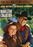 Rooster Cogburn (...and the Lady) (Widescreen) (Bilingual)