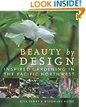 Beauty by Design: Inspired Gardening...