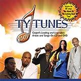 echange, troc Various Artists - Ty Tunes 2009