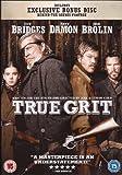 True Grit (Rare 2 Disc Version)