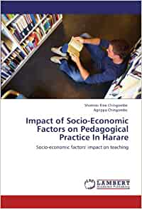 Impact of macroeconomic variables on dhaka