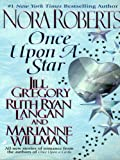 img - for Once Upon a Star book / textbook / text book