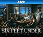Six Feet Under [HD]: Six Feet Under Season 3 [HD]
