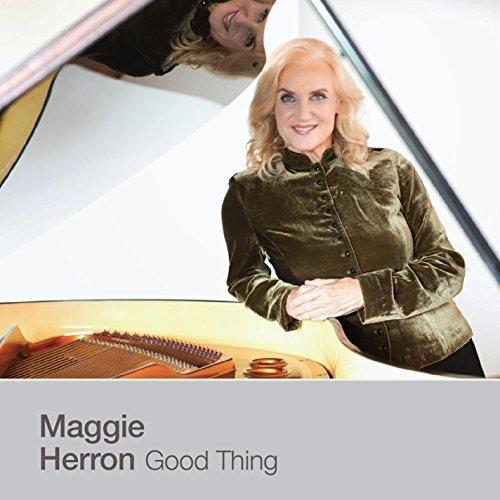 good-thing-by-herron-maggie