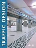 Traffic Design (Daab Design Book)