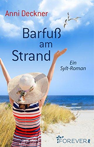 barfuss-am-strand-ein-sylt-roman-ein-nordsee-roman-1