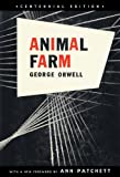 Animal Farm (0452284244) by Orwell, George