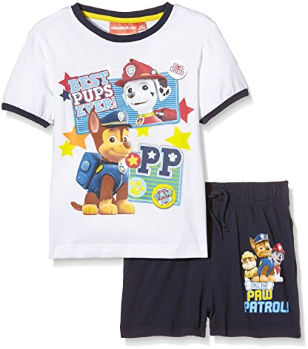 nickelodeon-paw-patrol-best-puppies-set-bambino-blue-blues-6-anni