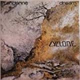 Cyclone by TANGERINE DREAM (1995-04-24)