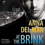 At the Brink | Anna del Mar