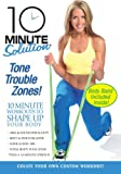 10 Minute Solution: Tone Trouble Zones [DVD] [Import]