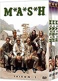 Image de M.A.S.H. : La Série, Intégrale Saison 1 - Coffret 3 DVD