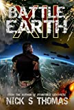 Battle Earth XII