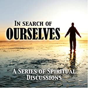 In Search of Ourselves | [Robin Bamber]