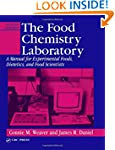 The Food Chemistry Laboratory: A Manu...
