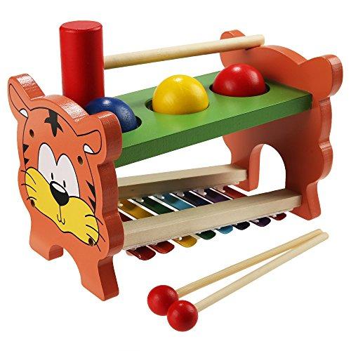 arshiner-8-note-strumento-xilofono-giocattoli-musicali-saggezza-sviluppo-di-legno-verde
