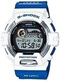 Amazon.co.jp[カシオ]CASIO 腕時計 G-SHOCK 世界6局対応電波ソーラー GWX-8903K-7JR メンズ