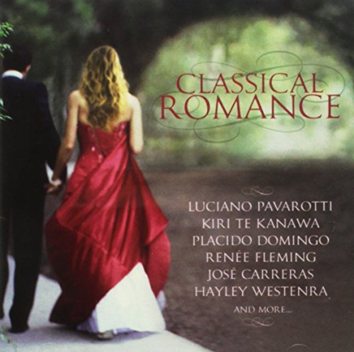Classical Romance (Classical Romance compare prices)