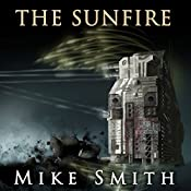 The Sunfire | Mike Smith
