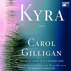 Kyra Audiobook