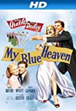 My Blue Heaven (1950) [HD]