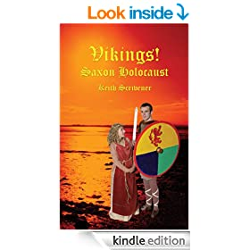 Viking! Saxon Holocaust