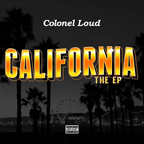 california-feat-bun-b-paul-wall-ricco-barrino-explicit