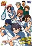 テニスの王子様 OVA