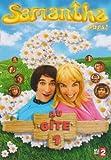 Samantha au gite, vol. 1 (dvd)